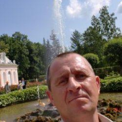 Парень, ищу девушку/женщину для секса в Рязани