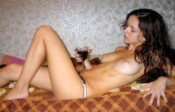 Девушка из Рязани, хочу отдохнуть в компании с мужчиной